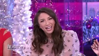 """PART ONE: Our Reaction to Khloe Kardashian Saying """"Thank You"""" to Tristan Thompson"""