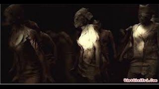 New Zombie Horror Movies 2016 Full Movie English Best Horror Movies American Hollywood