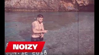 Noizy   Peace & Love (prod. By BledBeats)
