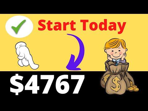 , title : 'Start Online SAAS Business  (2021) - SAAS Online Business Ideas