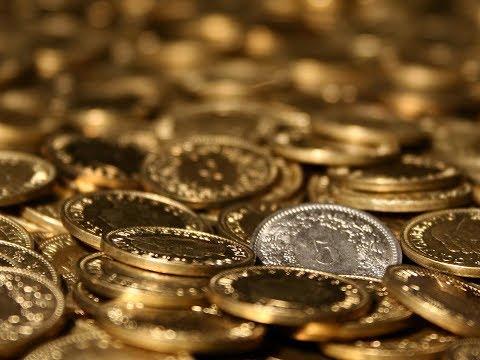 Цифры удачи в деньгах овен
