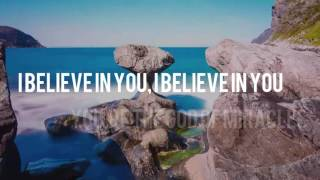 Jesus Culture//Miracles//Lyrics