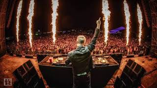 Fatum   Outlaw [Played By Armin Van Buuren Live At Ultra Miami 2019]