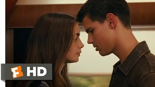 Abduction (7/11) Movie CLIP - I Know What I'm Doing Now (2011) HD