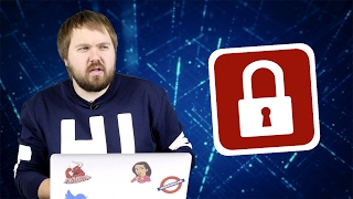 В России отменяют безлимитный интернет. Пакет Яровой в действии