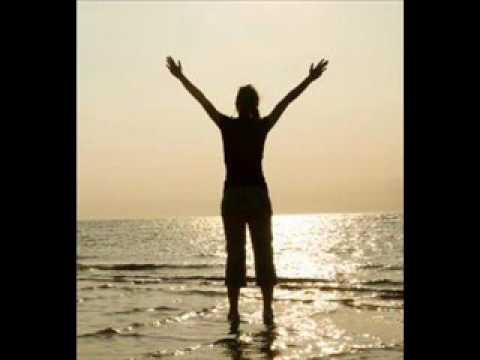 Joyful, Joyful We Adore Thee (1907) (Song) by Henry van Dyke