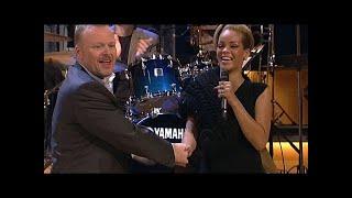 Rihanna, Sido, Bushido, Tom Cruise u.v.m. - Promi-Schaulaufen bei TV total