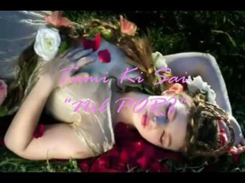 Tumi ki sei nil pori by Subhankar Bhaskar..  Uncommon song..  1st on YouTube..