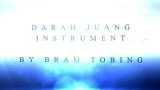 Darah Juang - Instrument Cover [By Bram Tobing]
