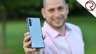 Huawei P30 Pro Long Term Review - Best Phone in 2019?