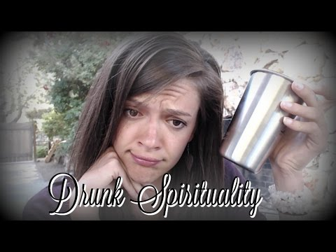 Odzyskanie ciała po alkoholizmu