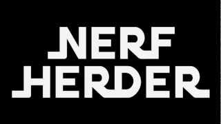 Nerf Herder - Vivian