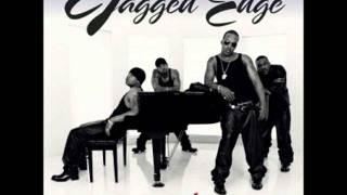Jagged Edge - Promise (Remix) [Feat. Jermaine Dupri & Loon]