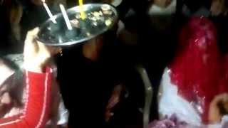 preview picture of video 'adana-misis kına gecesinden...'
