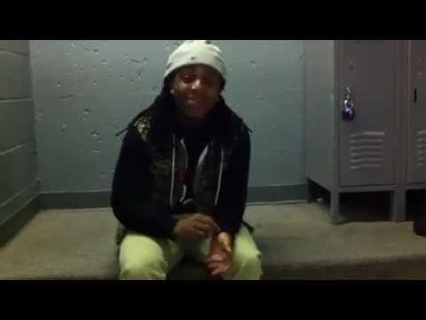 "Jacquees ""Lovers & Friends"" Cover (usher) Mp3"