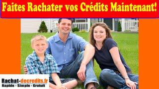 preview picture of video 'Rachat de Crédit Issy les Moulineaux : Simulation Rachat de Crédit Issy les Moulineaux'