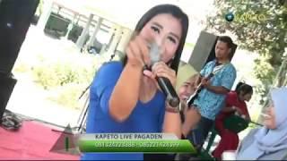 Rebutan Lanang - Organ Dangdut CITRA NADA MUDA