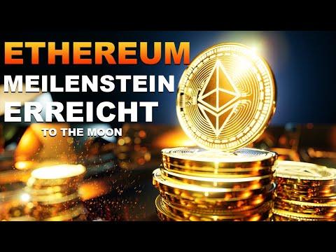 Bitcoin obmen