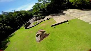 Chill Fpv Freestyle