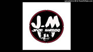 Jive MaWeekend Feat Abafana Bo Msindo   Umnqongo