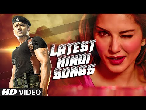 z letter hindi songs