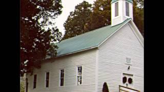Southern Gospel - Randall Franks - How Great Thou Art