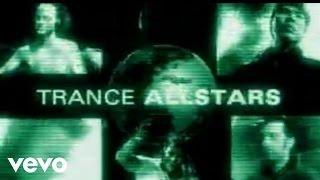 Trance Allstars - The First Rebirth (Sunbeam)