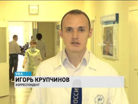 Комаровский доктор желтуха