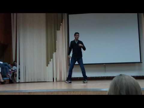 Film di zoreks in linea gratuitamente
