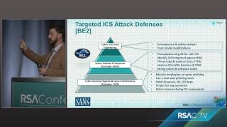 <strong>The Six Most Dangerous New Attack Techniques and What&#039;s Coming Next</strong>