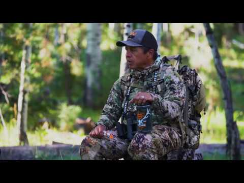 Mtn Ops Product Review