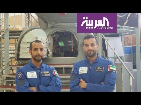 العرب اليوم - تعرّف على مشروع الإمارات لغزو الفضاء خلال السنوات المقبلة
