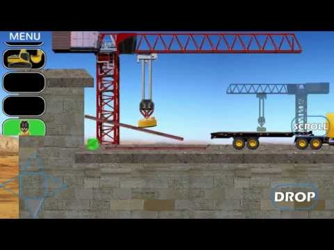 Video of Tractor Crew