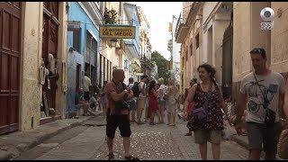 D Todo - Cuba Habana. Gibara y Holguín