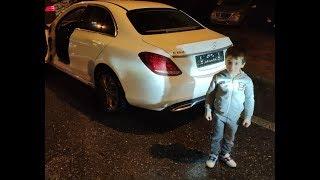 Кадыров подарил Mercedes пятилетнему мальчику | Новости Лайф