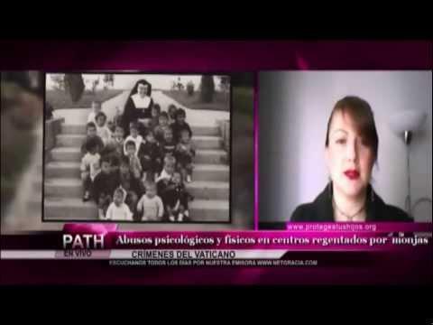 Download LA OSCURA HISTORIA DE LOS NIÑOS ROBADOS HD Mp4 3GP Video and MP3