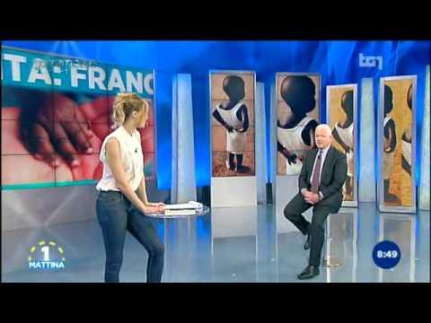 Stagnazione nei sintomi della prostata
