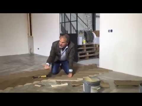 Pvc Vloeren Duitsland : Goedkoopste vloeren van nederland bebo parket
