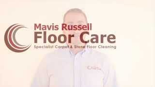 preview picture of video 'Commercial Carpet Cleaning Gloucester from Mavis Russell Floorcare'