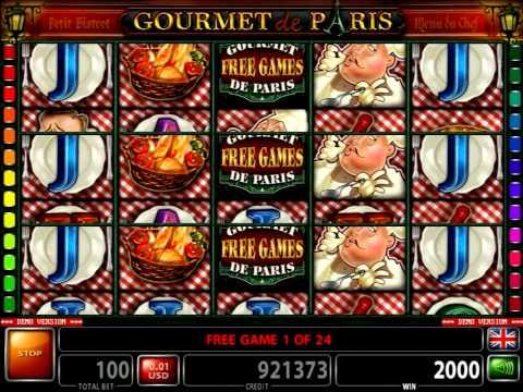 Casino in miami