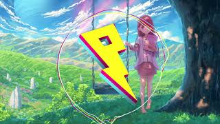 Gambar cover Porter Robinson & Madeon - Shelter (Flyboy Remix)