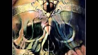 Vader - Storm Of Stress.avi