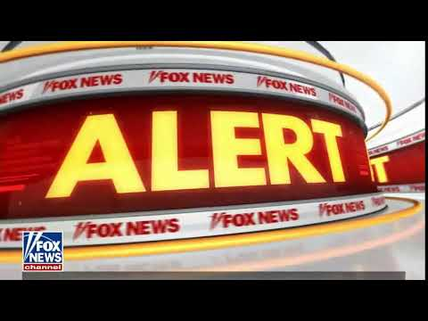 TRUM'P WHITE HOUSE [11 AM ] 1/21/20 | Preaking Fox News January 21, 2020