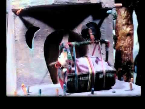 Le corbeau et un drôle de moineau Les Films du Whippet