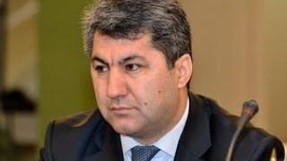Возвращение Мухиддина Кабири в Таджикистан. Новости Таджикистана