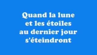Singing Nun - Sœur Sourire - Resurrection