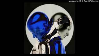 Katy Perry, Zedd   365 (Official Instrumental)