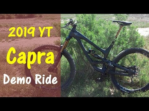 Armoured Vehicles Latin America ⁓ These Yt Capra Review Youtube