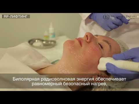 Облепиховое масло против пигментных пятен на лице