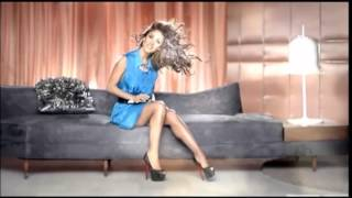 ADVERTISING TV COMMERCIAL